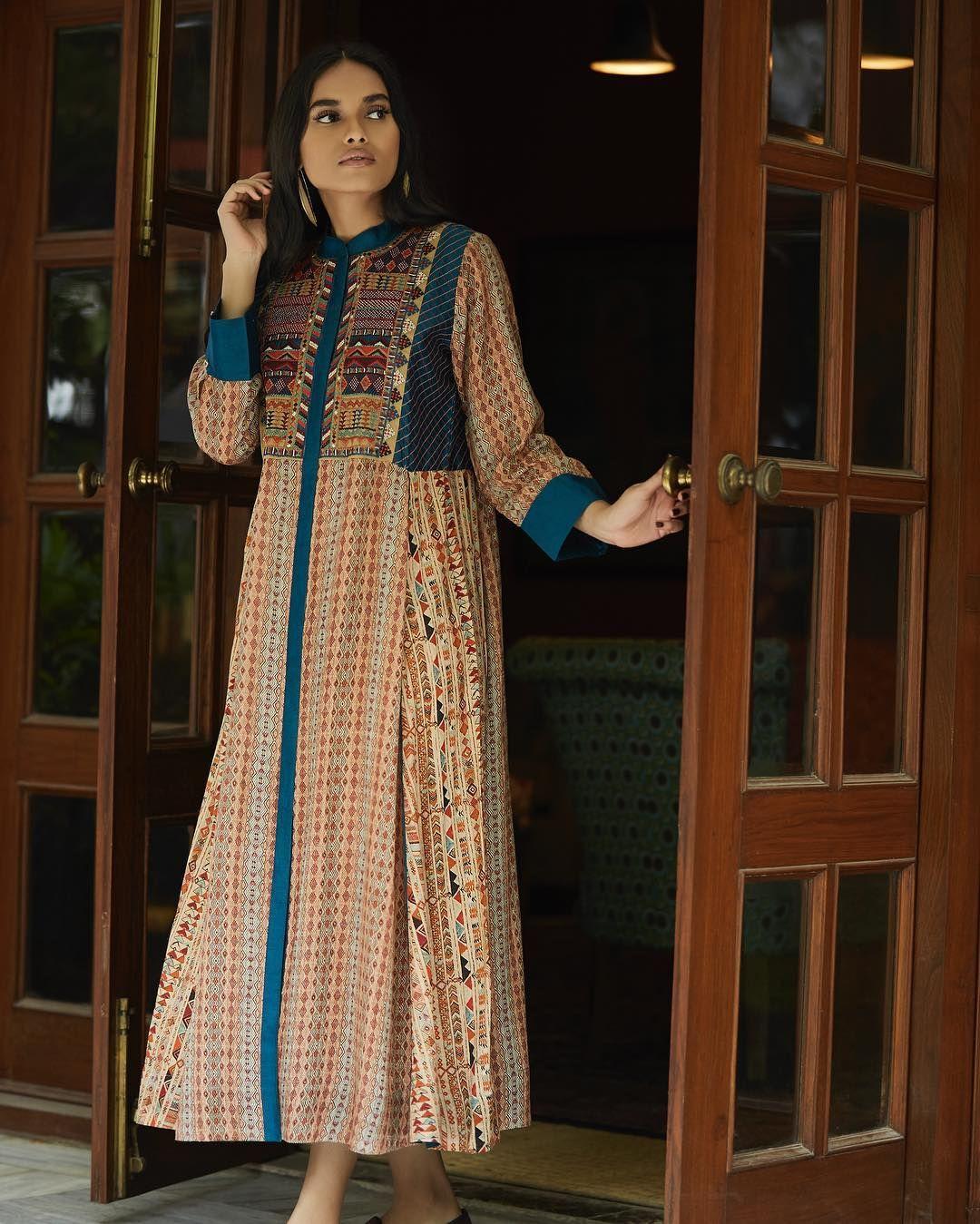Ritu Kumar collection | Indian Designer Fashion ... - photo #15