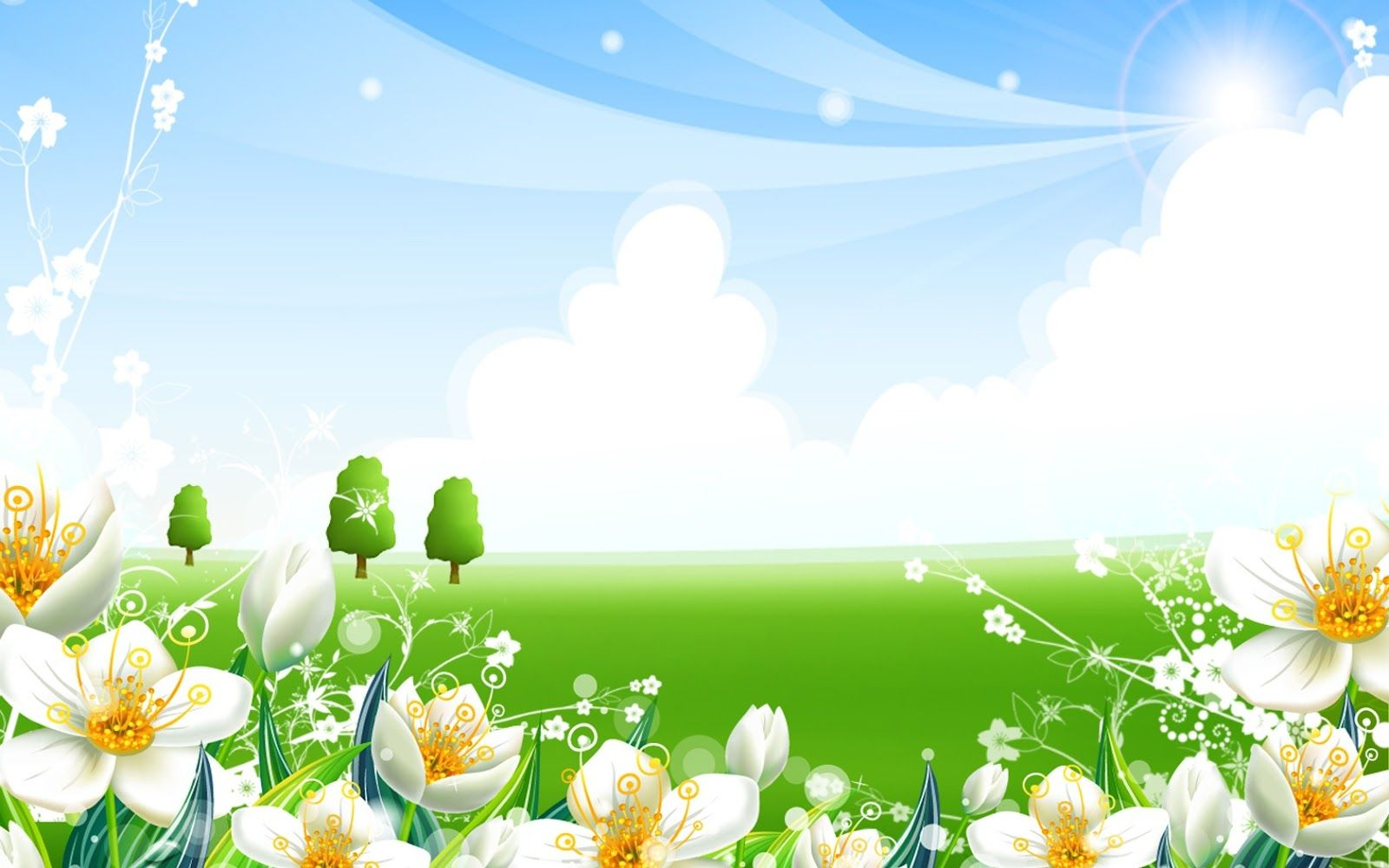 Collection Of Balon Wallpaper On Hdwallpapers X Wallpaper Cantik  Wallpapers