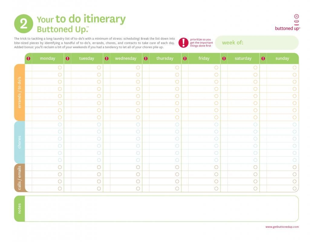 Bachelorette Itinerary Template Template Travel