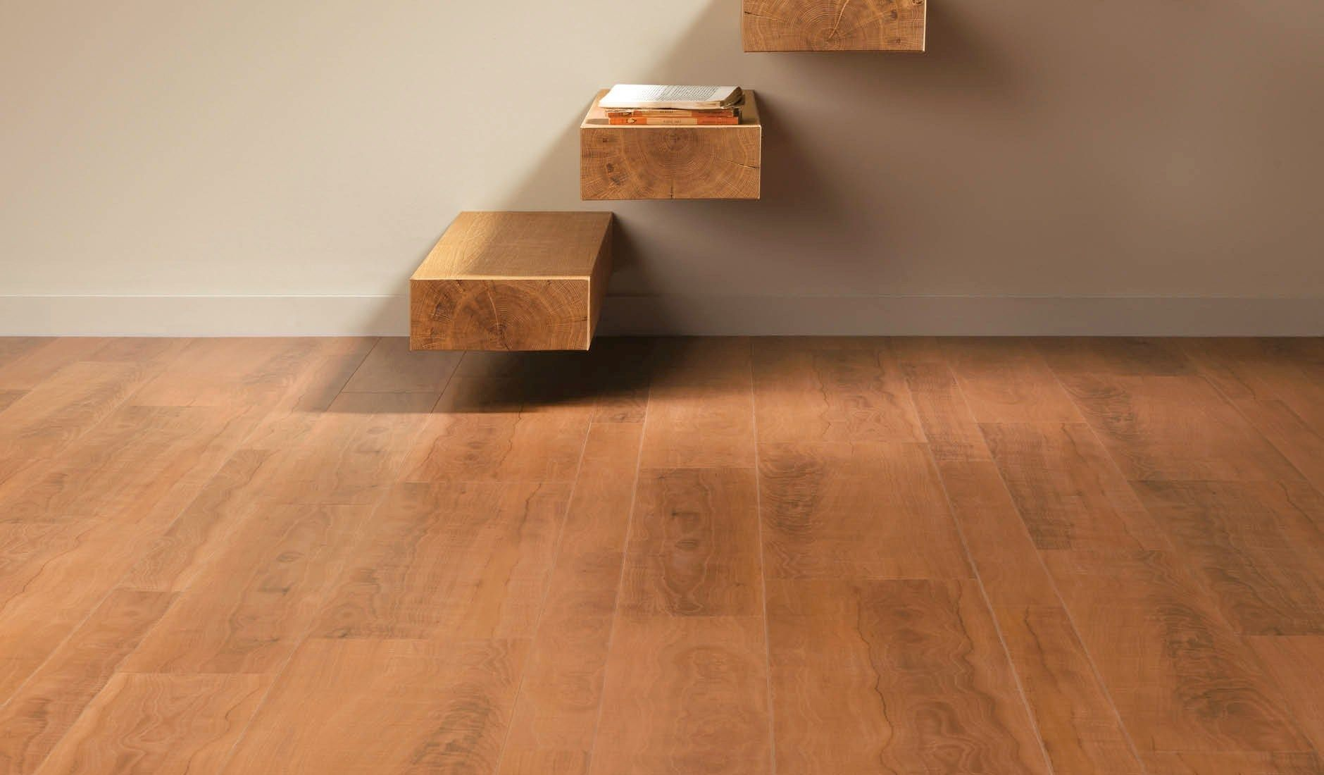 Wood Laminate Flooring Design Ideas | Zonaj.co | Laminate Flooring ...