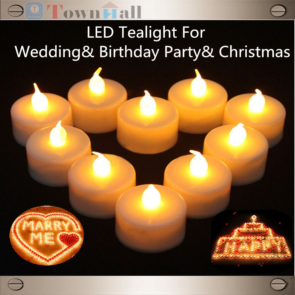 Cheap candle light bar buy quality candle christmas tree lights cheap candle light bar buy quality candle christmas tree lights directly from china candle light mozeypictures Image collections