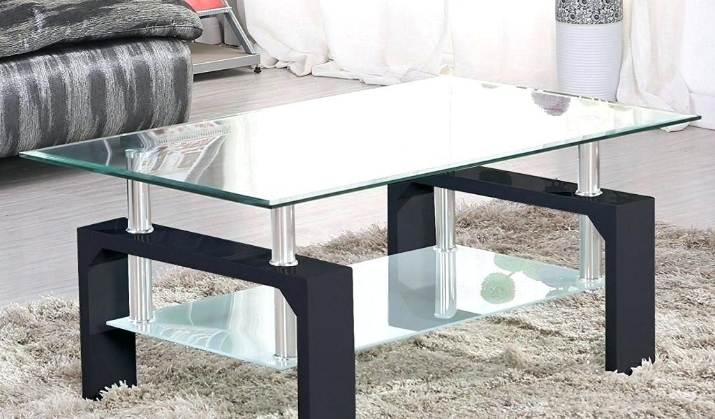 Small Lucite Coffee Table.Charming Lucite Coffee Table On Wheels Figures Awesome Lucite