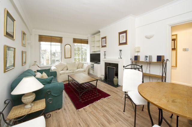2 Bedrooms Flat To Rent In Knightsbridge Brompton Road Sw3 Id 14020 With Images Flat Rent Knightsbridge Rent