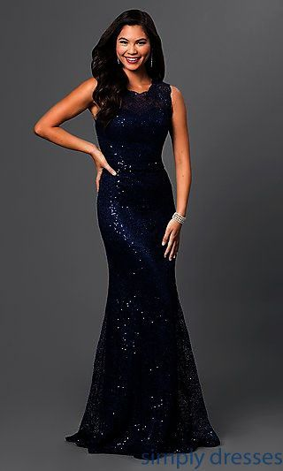 Formal Dress Hire Evening Dress Brisbane Dresses Pinterest