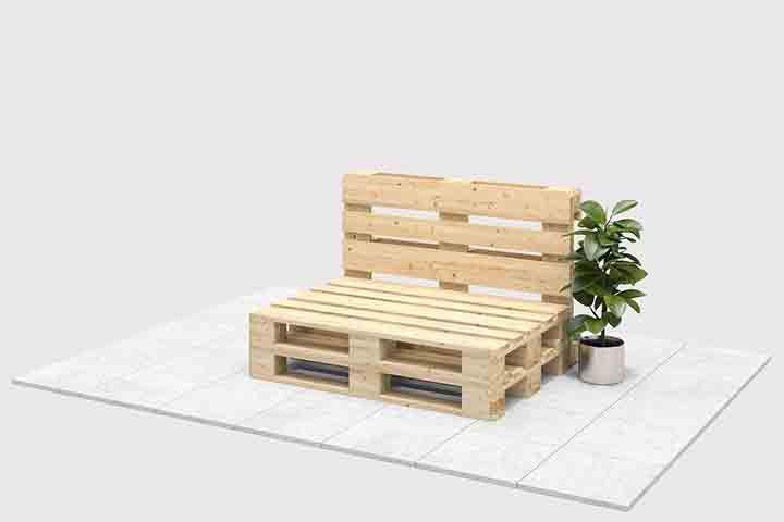 Couch Bankig Selber Bauen Alle Mobel Create By Obi Balkon Selber Bauen Mobel Aus Paletten Couch