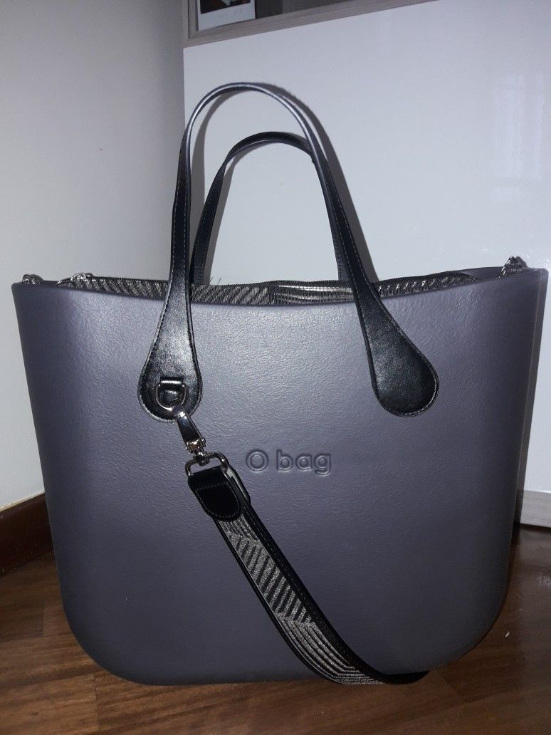 MyObs Testa di moro Bőröndök c1d865924d