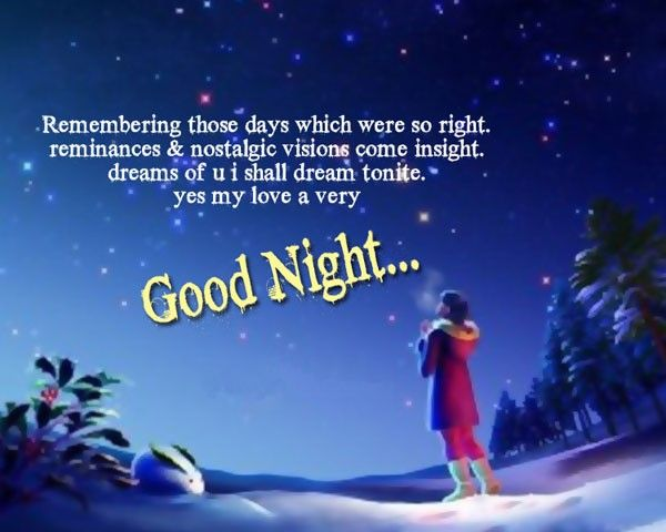 Facebook Com Just Want To Say Goodnight Google Search Good Night Love Quotes Good Night Messages Good Night Love Messages