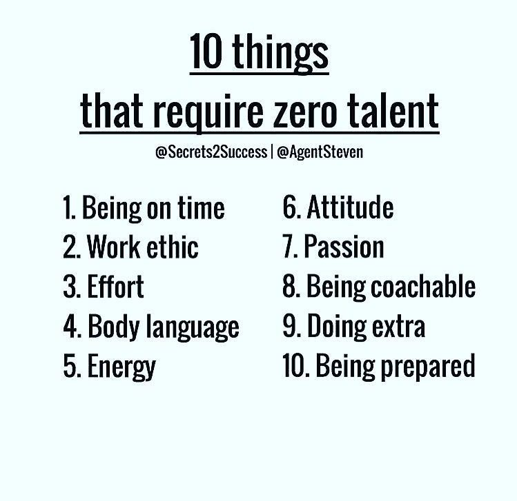 Pin By Samantha Horrobin On Words Of Wisdom Work Ethic Quotes