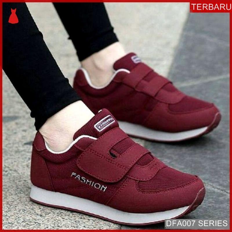 Baju Sepatu
