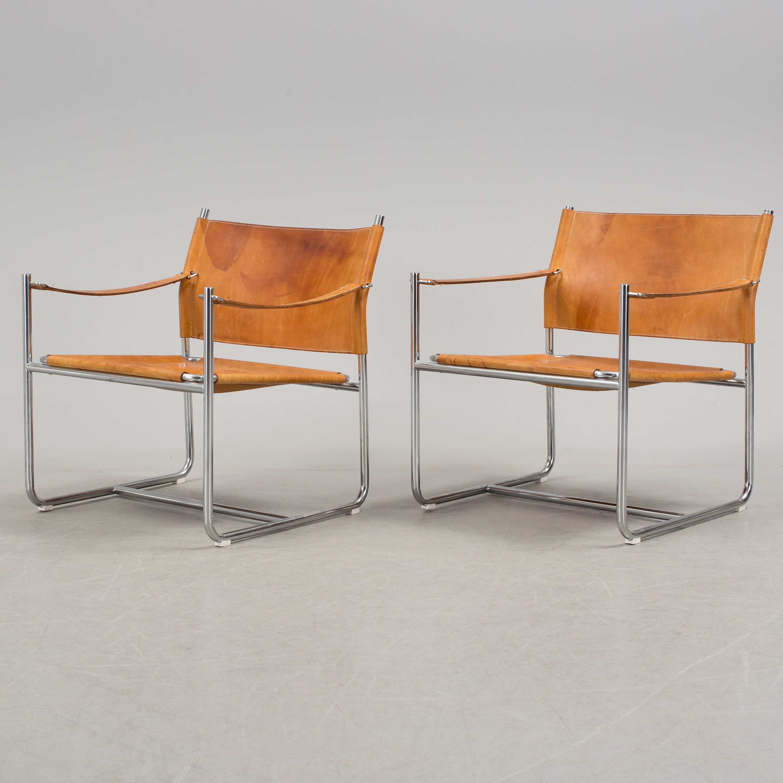 10545212 Bukobject Vintage Ikea Chairs Via At Domino Tv Room Reno