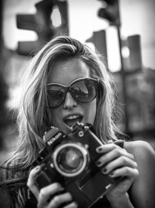 Фотограферс ком уа работу начинающей модели