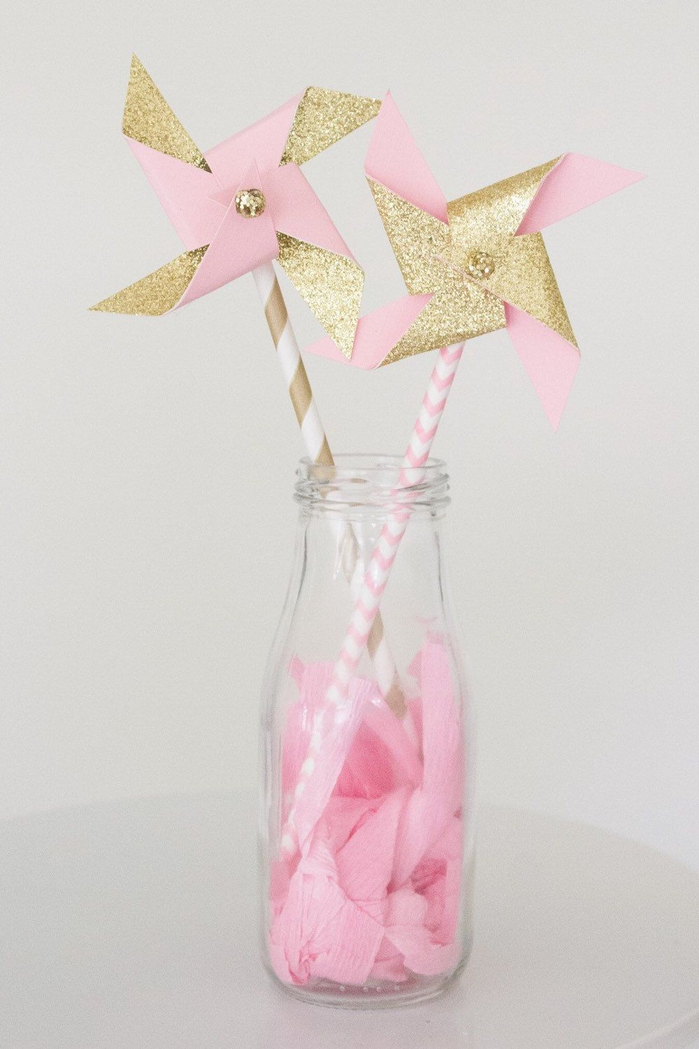 party favors, party favors for adults, party favors, adults, baby ...