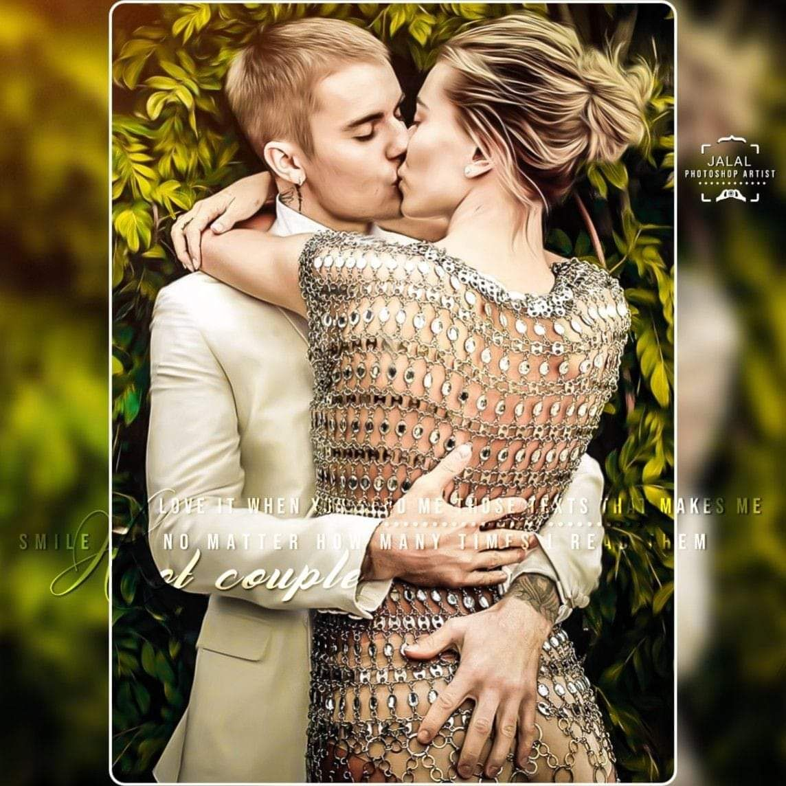 Download Couple Dp Images Hd And Couple Dp Images For Whatsapp
