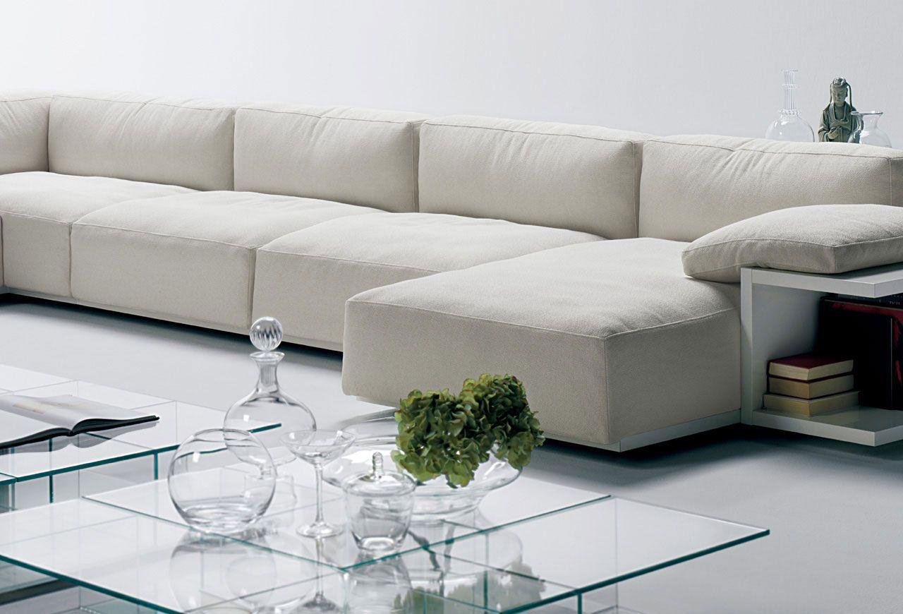 images for furniture design. Best Furniture Design Styles : Images For Pinterest