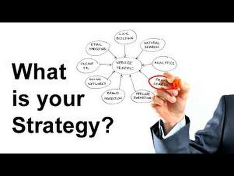 internet marketing business #internet_marketing_company #marketing_internet #internet_advertising #internet_marketing_advertising #internet_marketing_services