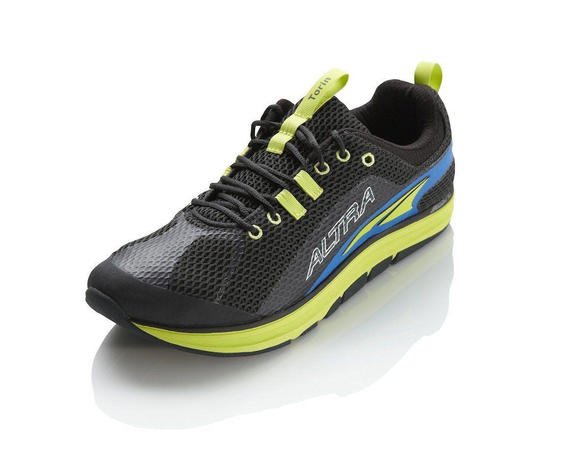 Altra Zero Drop Footwear Altra Shoe The Torin Men S Price 109 99 Altra Shoes Running Shoes Altra Zero Drop