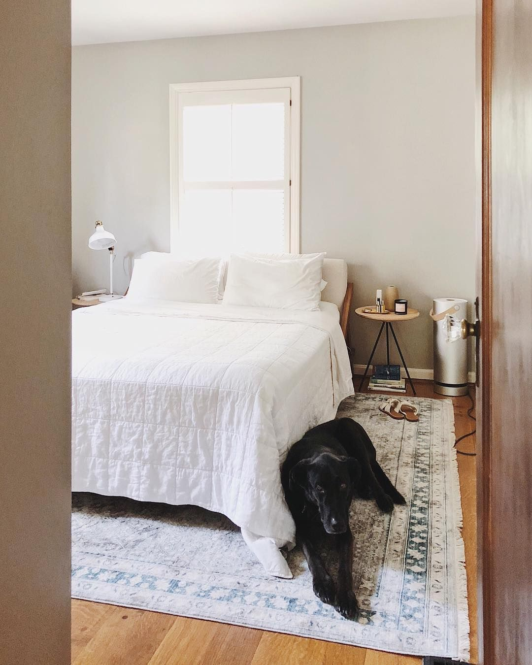 Quilt In 2020 Bedding Brands Front Room Home
