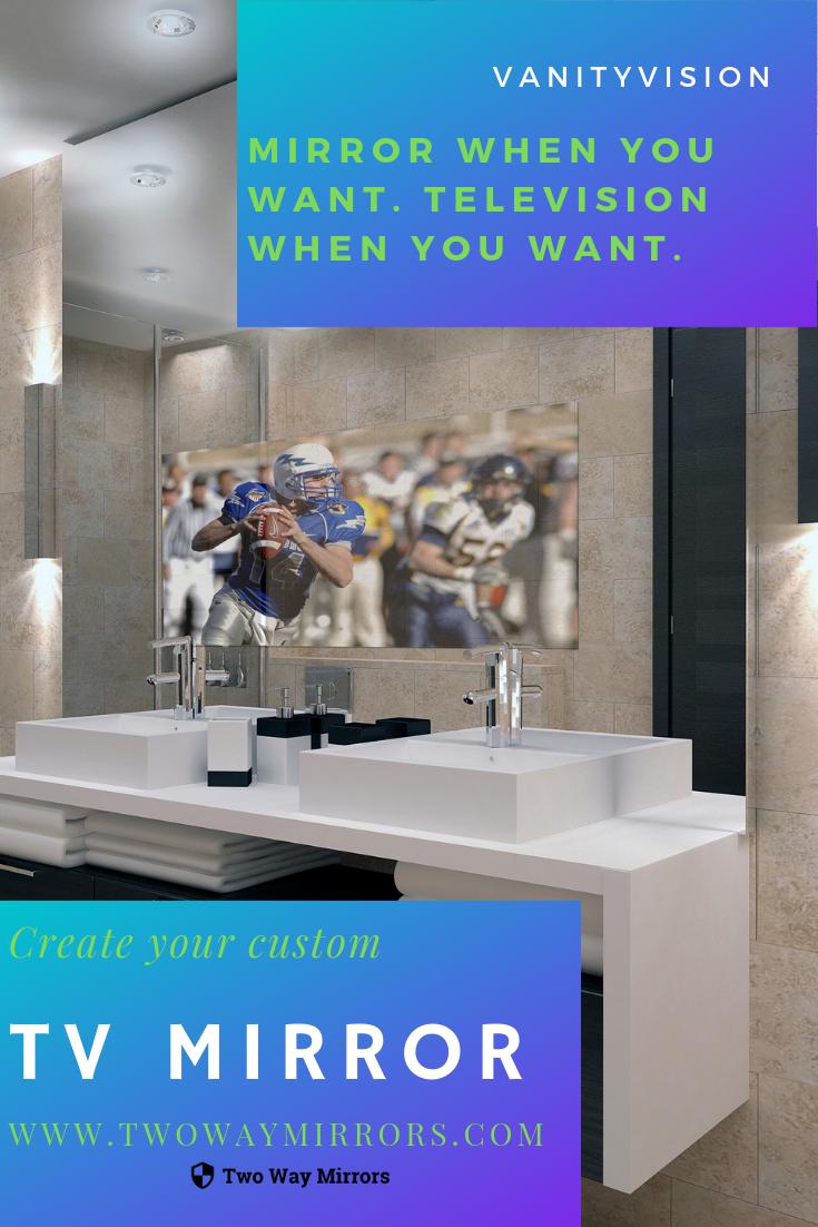 Pin On Bathroom Mirror Inspiration Trends Decor Ideas [ 1102 x 735 Pixel ]