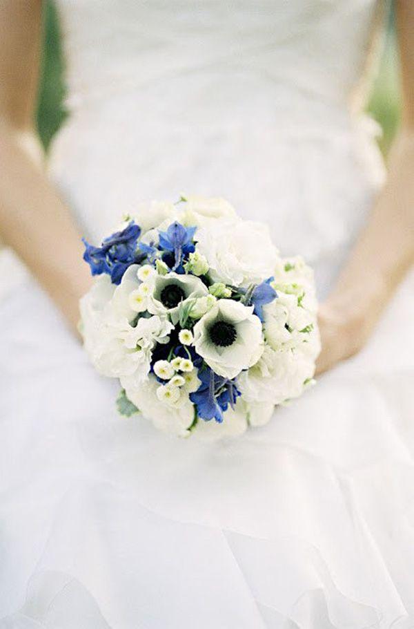 Brautstraussfarben Hochzeit Strauss Braut Blumen Hochzeit Deko Ideen