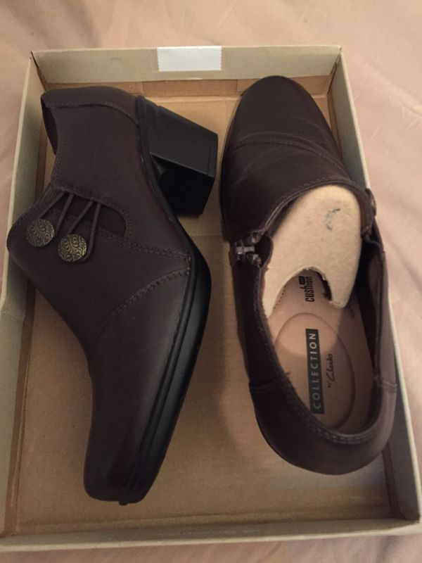 Esmile Boots Brand New size 6 1/2 for Sale in Houston, TX