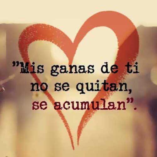 Las Frases de Amor in der Nähe von Enamorar ¡Sueña y Conquístale!