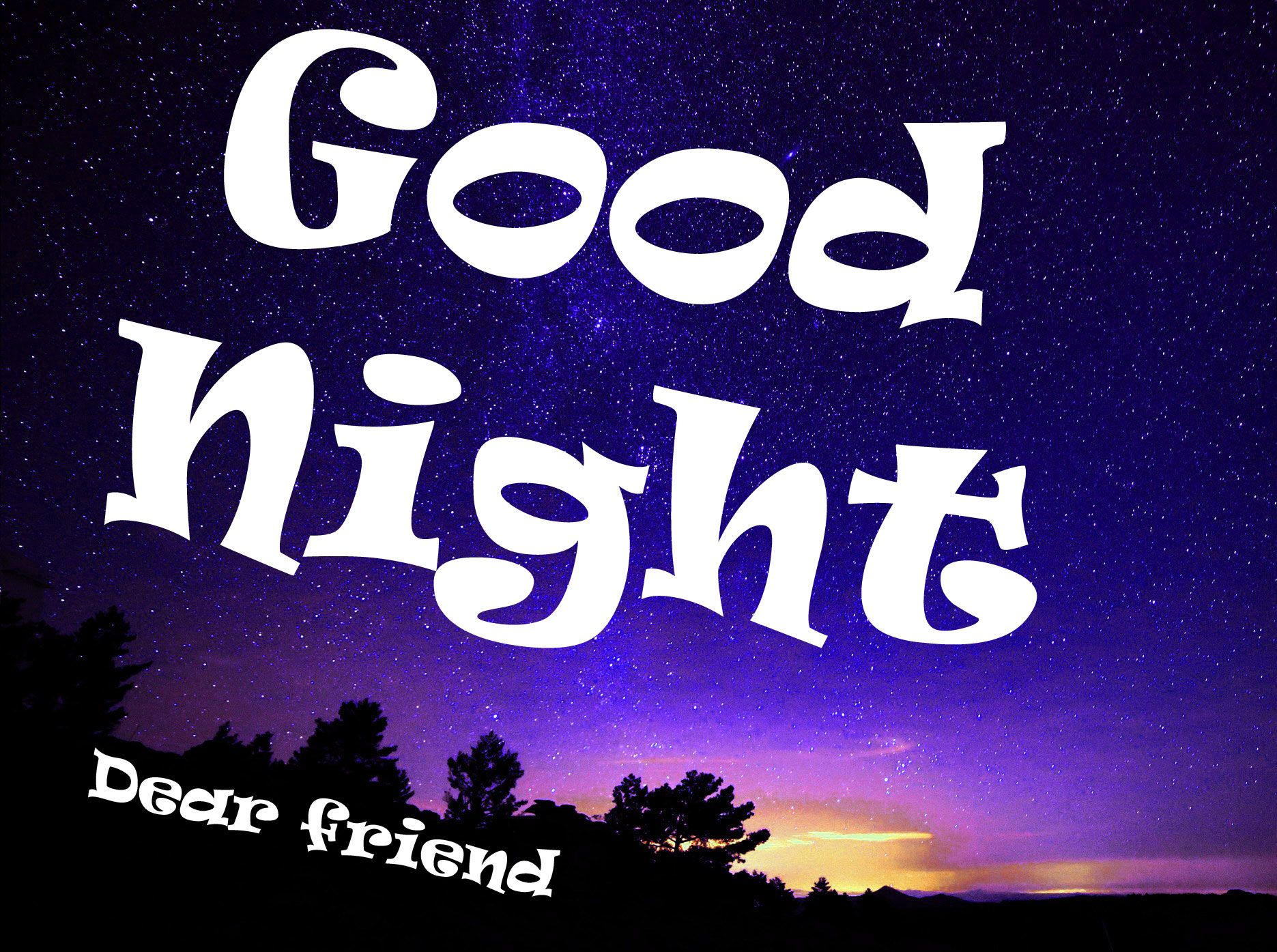 Good Night 1604905204 Funny Good Night Images Good Night Messages Good Night Friends