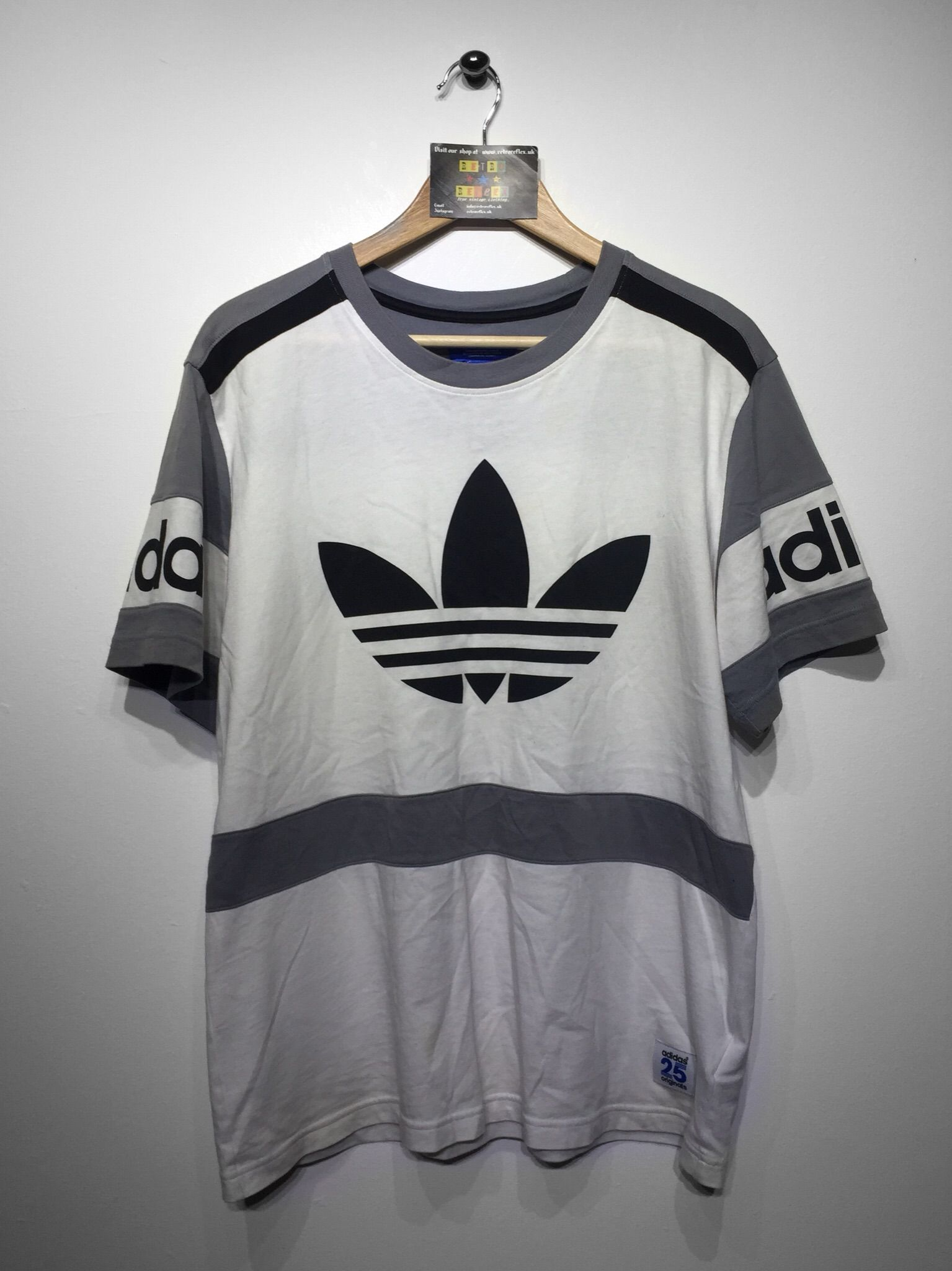 Pin on Adidas Obessed