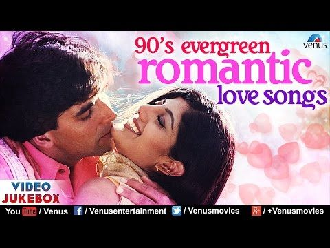 Nonstop Love Songs Ever // Best Love Songs Collection
