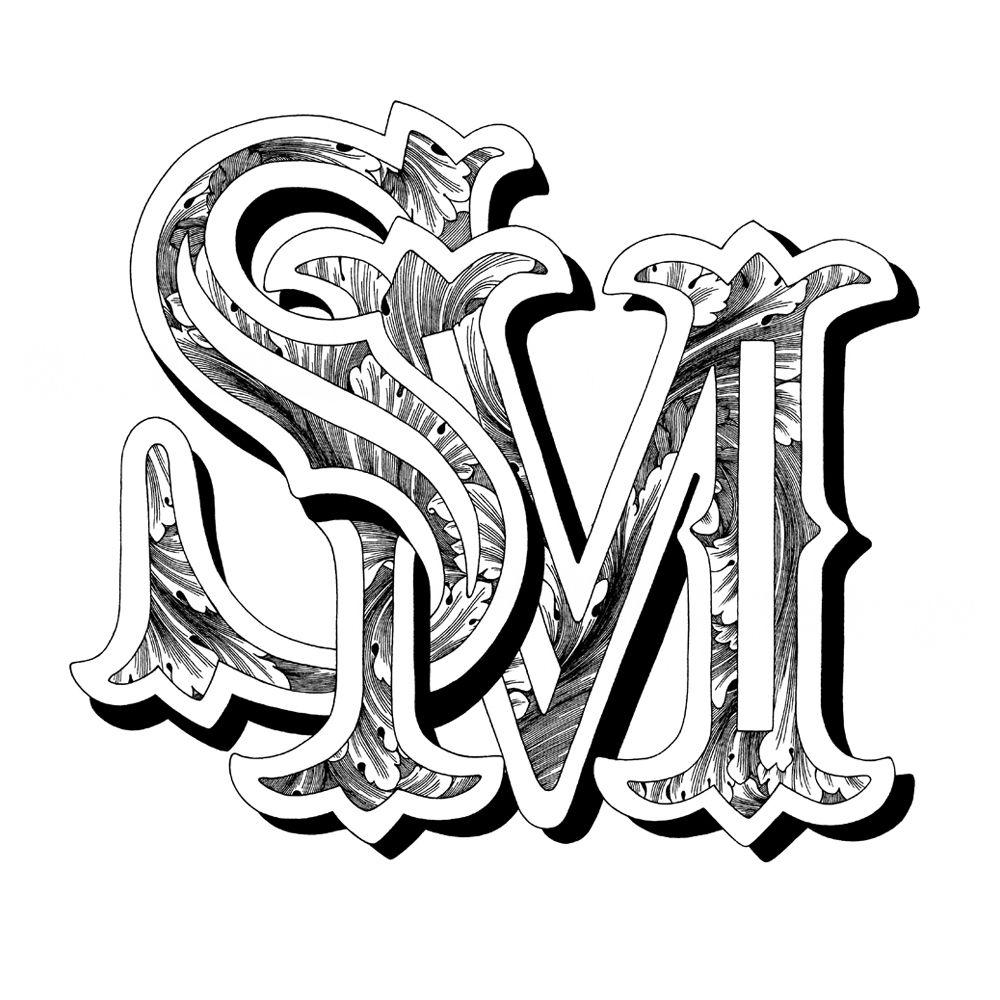 Design Logo Gratis Tanpa Watermark