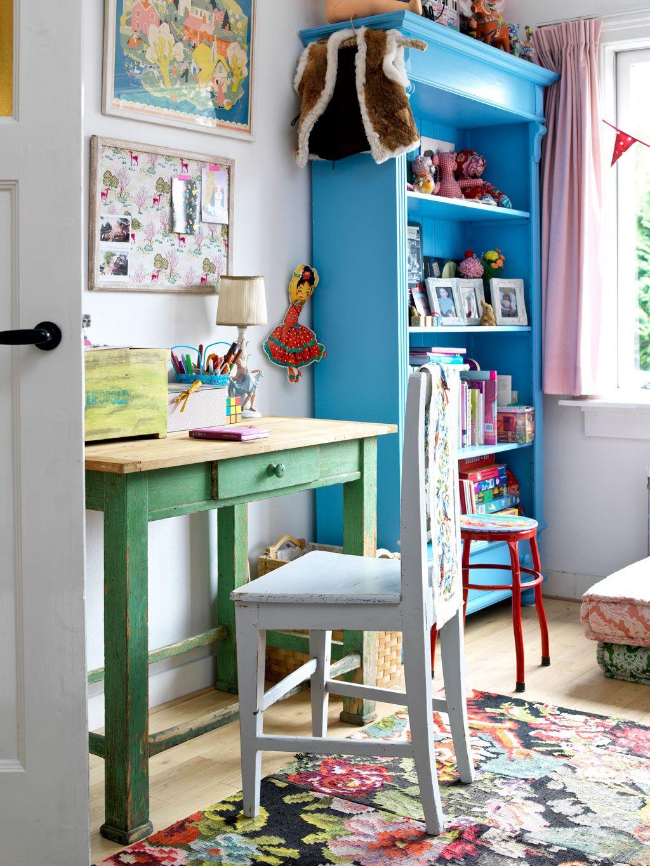 130 Pinboards Kids Rooms Ideas Kids Room Girl Room Kids Bedroom