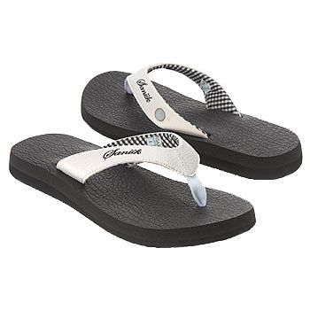 flipping flip womens sanuk pin comforter mat leather flopsmy comfortable yoga flops and most