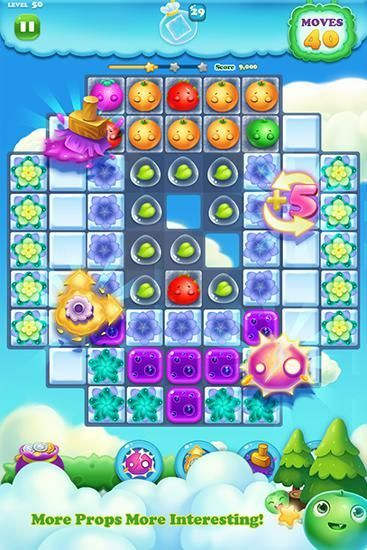 Fruits garden fruits garden fruits garden near me fruits garden game fruits garden in london fruits garden with fruits images for preschoolers fruits