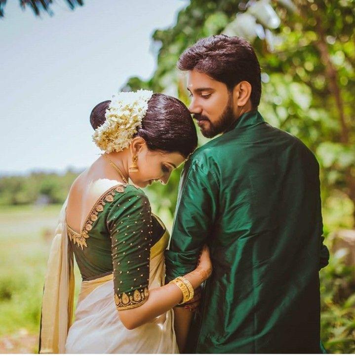 Pin By Navya On Bridal Blouse Design Couple Photography Poses Wedding Couple Poses Photography Wedding Photos Poses Couple photo for saree#couplephotoshoot poses 2020!!#sexyphotopose#photoshoot #lovephotoshoot #sareephotoshootposes#indian milfsaree photoshoot, sari. pinterest