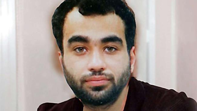 Terror-Prozess: ISIS-Unterstützer wollte nicht von Mami erwischt werden