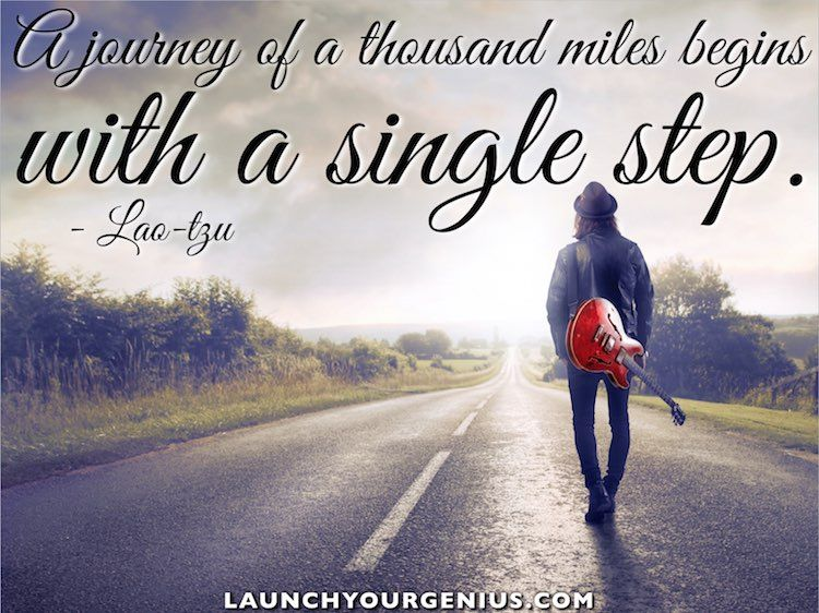 six mile divorced singles Single and over 50 is a premier matchmaking service that connects real professional singles with other like-minded mature singles that are serious about dating.