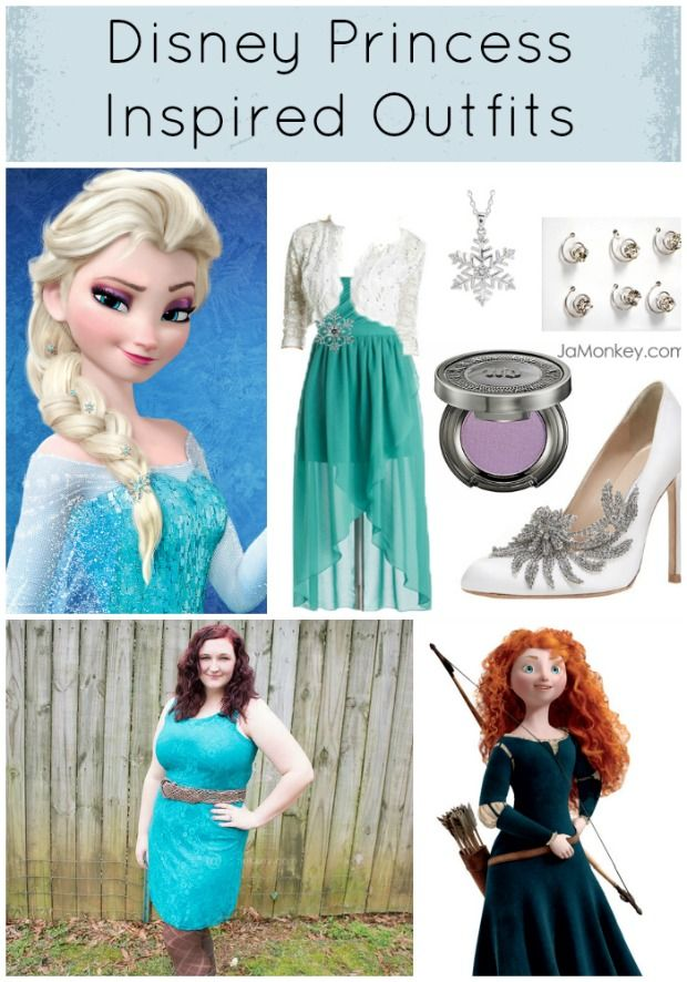 0f140eda91 disney inspired outfits