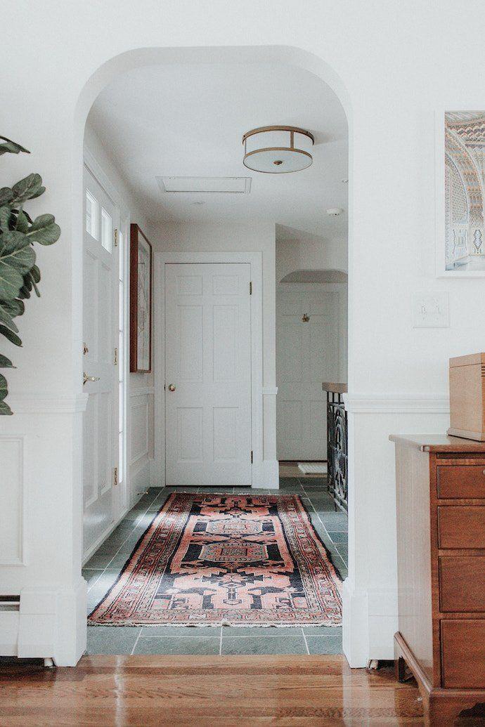 Best Jaclyn Paige Carpet Stairs Glitter Bedroom Carpet Runner 400 x 300