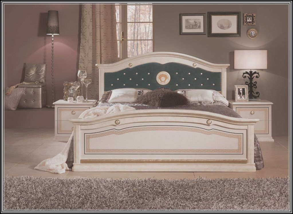 Amazing Bedroom Design Ebay Used Bedroom Furniture Italian