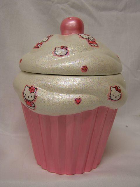 Precious Hello Kitty Cupcake Jar. $14.75, via Etsy.카지노시티랜드┥▶ VIP7.COX.KR ◀┝카지노시티랜드 카지노시티랜드 카지노시티랜드 카지노시티랜드 카지노시티랜드 ┥▶ VIP7.COX.KR ◀┝카지노시티랜드 카지노시티랜드 카지노시티랜드 카지노시티랜드