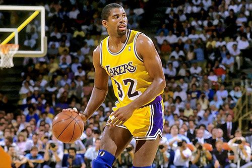 What Is Los Angeles Lakers All Time Roster Of Great Players Los Angeles Lakers Los Angeles Lakers Players Magic Johnson