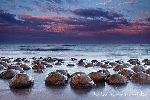 Bowling Ball Beach In California Wonders Of This World Pinterest