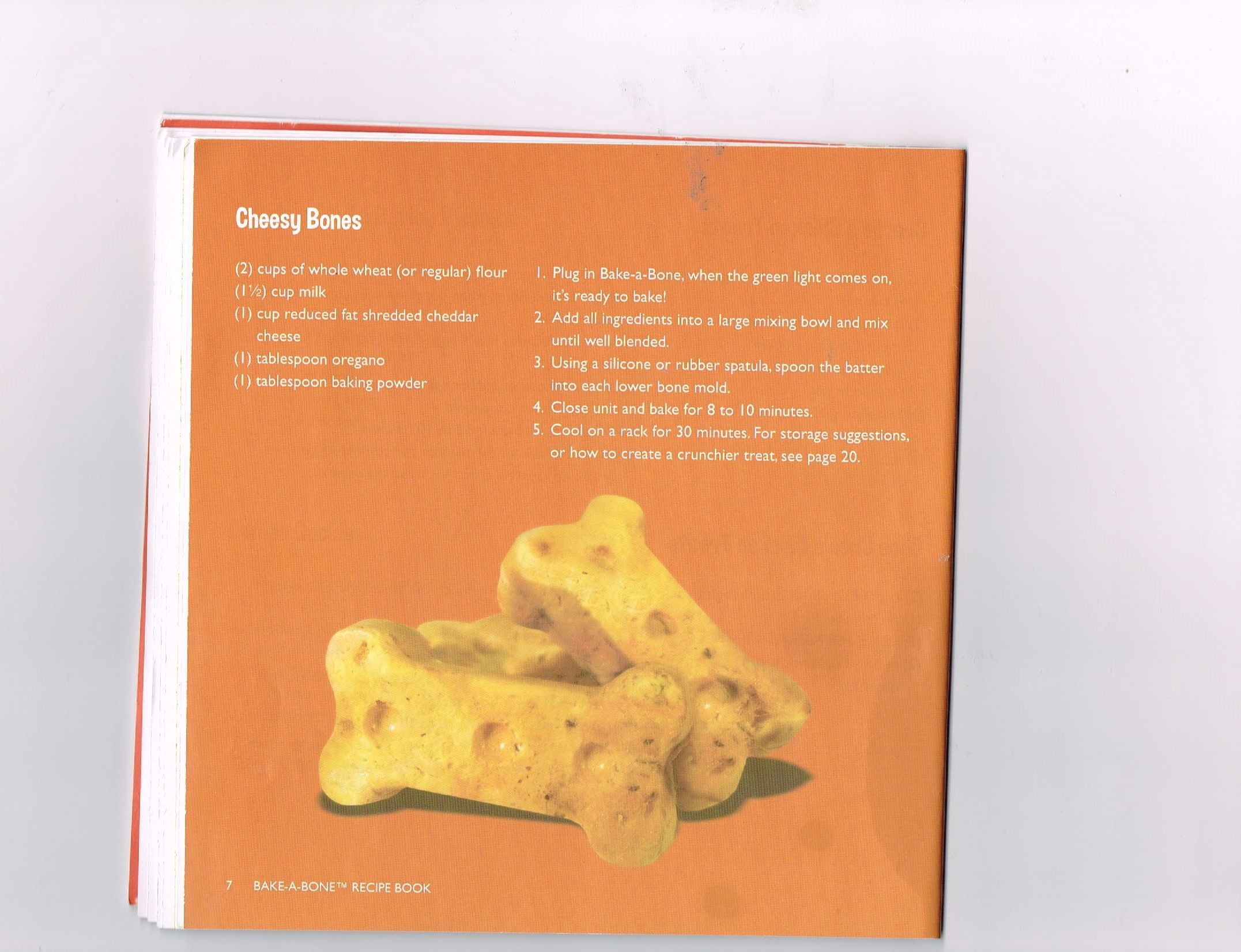 A Quick Guide On Rawhide Bones For Dogs Dog Treats Homemade