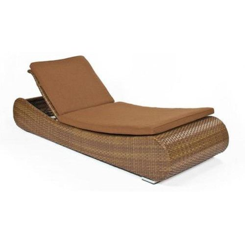 Waterproof Chaise Lounge Cushions