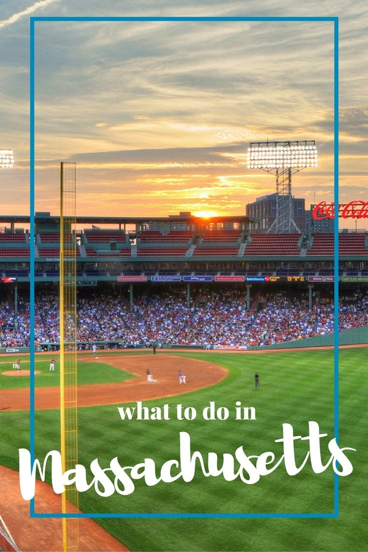 10 Best Things To Do In Massachusetts Boston North End