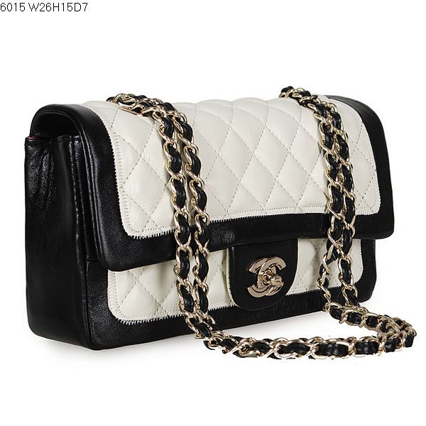 Best Replica Chanel 2017 Cruise Multi Na Quitted 6015 Bag 912291115 16833 179 00