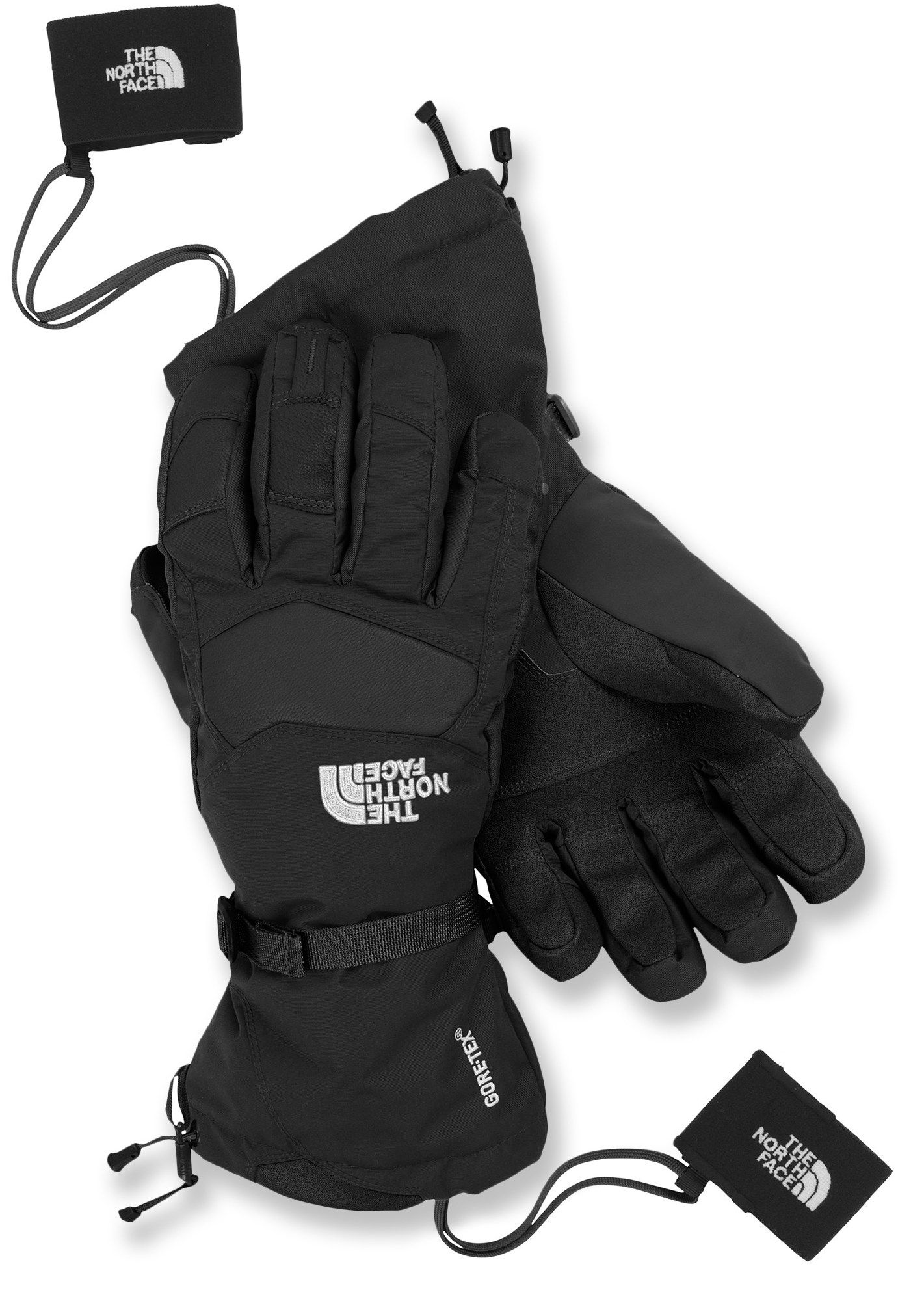 0a9b226aa22afa Powdercloud Gloves - Men's in 2019   *Apparel & Accessories*   Mens ...