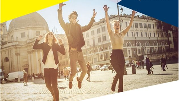 Seize the Best-Value Europe Vacations With Trafalgar