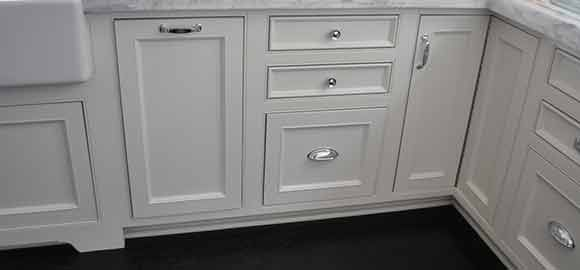 inset cabinet doors deluxe inset kitchen cabinets 404344 home design ideas 17860