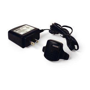 Rino Charger,Rino 520 Charger Compatible for Garmin Rino/520 520HCX 530 530HCX 610 650 650t 655t 700 750 755t Handheld GPS Charging Cable