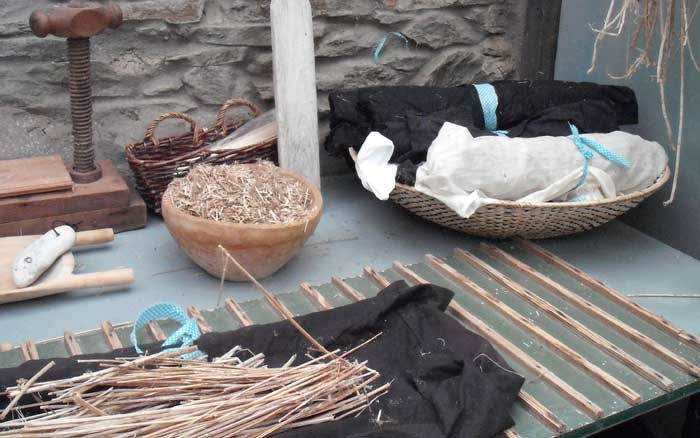 Root retting nettle fibres nettle pinterest roots and php root retting nettle fibres fandeluxe Ebook collections